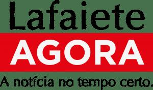 Lafaiete Agora - A notícia no tempo certo