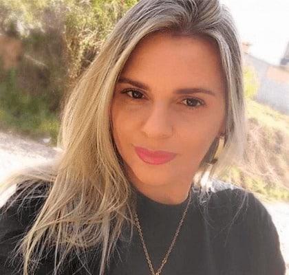 Fabiana de Paula